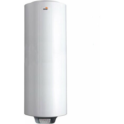 Termo Eléctrico COINTRA TL Plus 150 V