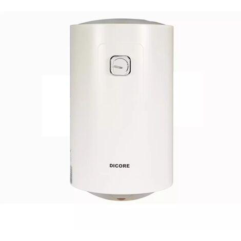 Termo Eléctrico DICORE DCE 30 litros