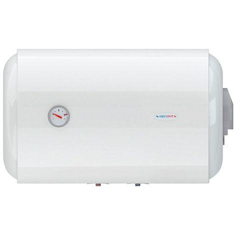 Termo eléctrico horizontal Aqua Hot