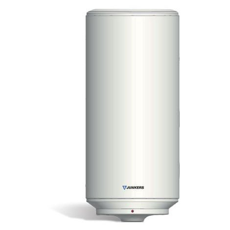 Termo eléctrico Junkers elacell vertical 200 L