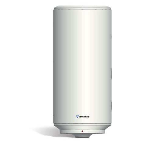 Termo eléctrico Junkers elacell vertical 80 L