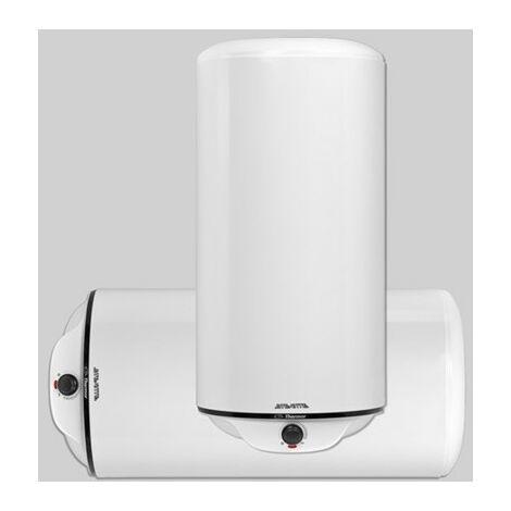 Termo eléctrico Thermor Slim Ceramics premium 50L 2100W