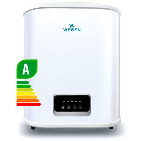 Termo eléctrico Wesen Eco 30