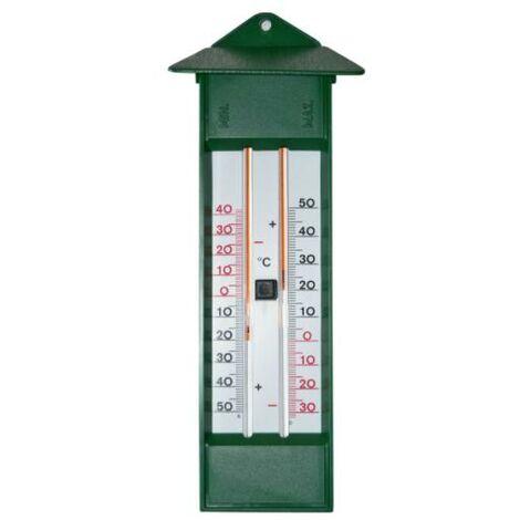 "main image of ""Termometro Jardin Nortene"""