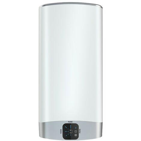 Termos eléctricos DUO5 - FLECK Capacidad: 30 L.