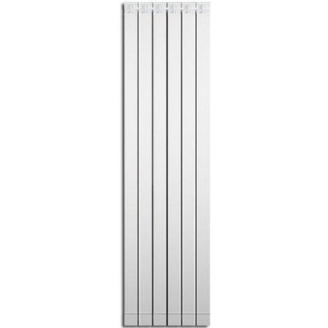 Radiatori Alluminio Caloriferi Elementi Fondital Blitz Super B4 50 60 70 80