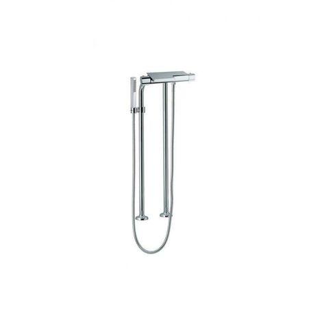 Termostático baño-ducha Arola