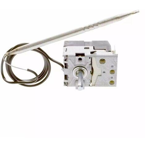 Termostato Bulbo Termo FAGOR M50ECO AS0032294