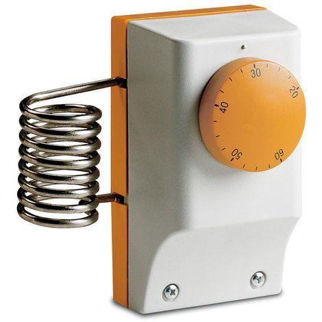 Termostato de invernadero con sensor Per cm 0 Perry 1TCTB090