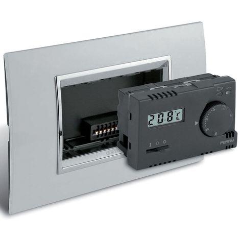 Termostato electrónico incorporado Perry cm 0 Perry 1TITE322/MC