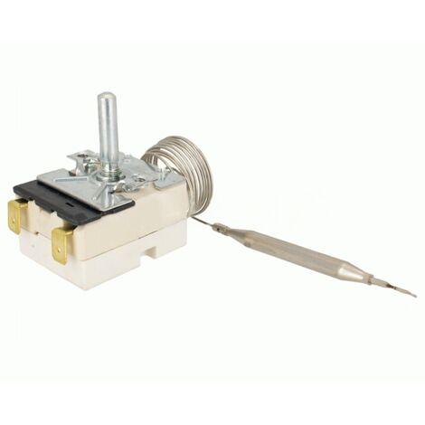 Termostato Freidora Standard Standard 85210 Domestico E Industrial