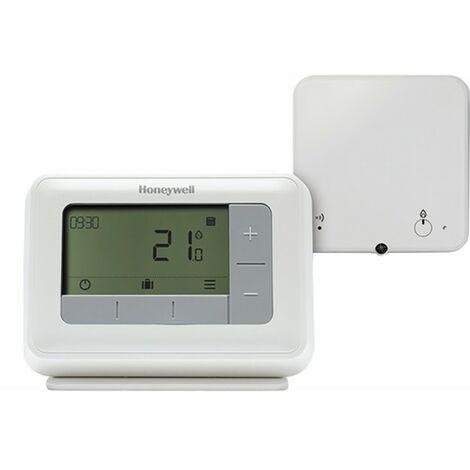 Smart Home TERMOSTATO NUOVO riscaldamento a infrarossi Re casa riscaldamento a infrarossi P 300w