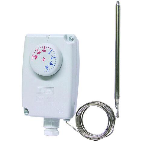 termostato mecánico anticongelante - thg - wa conception -