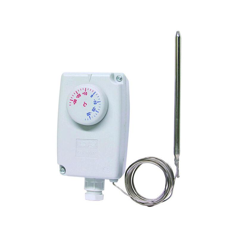 termostato mecánico anticongelante - thg - Wa Conception