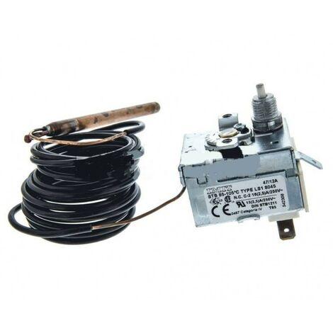 Termostato Seguridad Caldera Cointra 599000630 Original