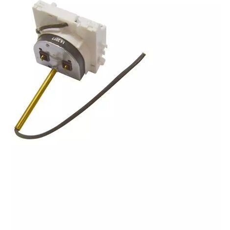 Termostato termo eléctrico THERMOR ST0002671