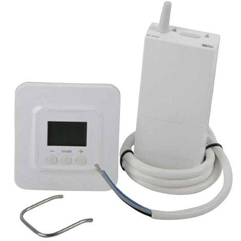 Termostato TYBOX 5100 - DELTA DORE : 6050608