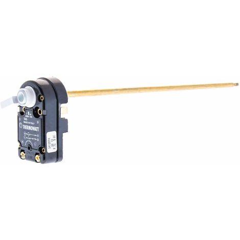 Termostato Varilla Termo 6x260mm 15A