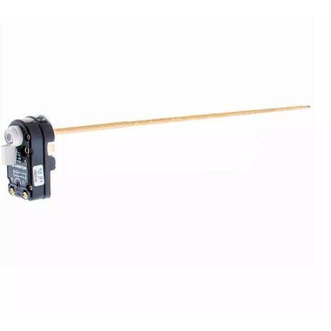 Termostato varilla termo Ariston Indesit bitension 6x440mm 15A CE-200 017545