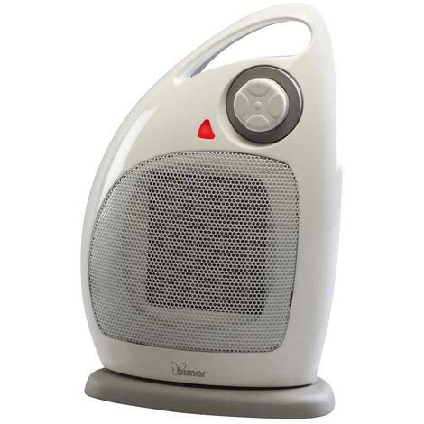 Termoventilatore verticale DICTROLUX 585700 caldobagno con oscillazione 2000W MEDIA WAVE store /®