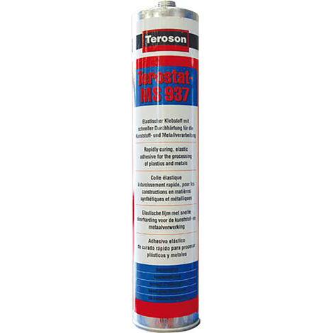 Teroson MS 937 GY CR290ML M/L