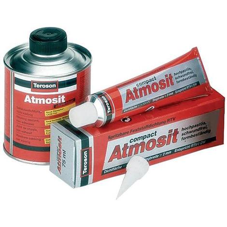 Teroson RB 1270 350ml FL Atmosit ( Inh.12 Stück )