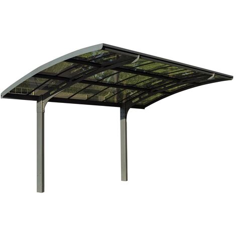 Terrando Design-Carport Goodview