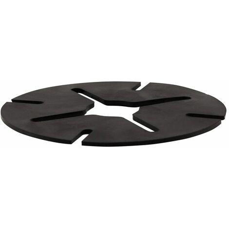 TERRASYS Distanzscheibe Flex 2,5 mm