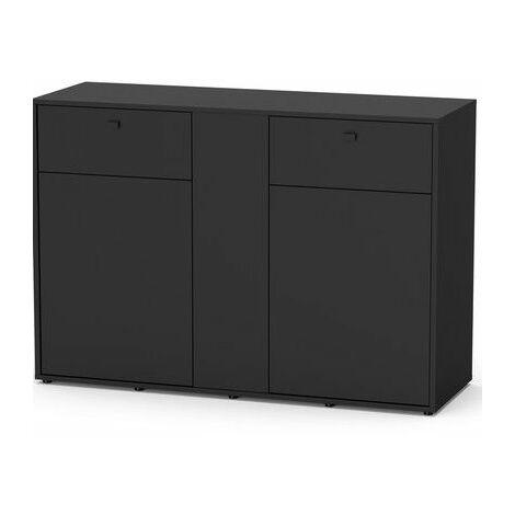 Terratlantis - terrarium 132x45-meuble-001