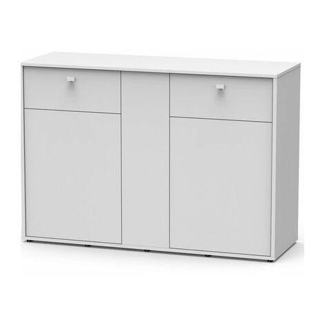 Terratlantis - terrarium 132x45-meuble-007