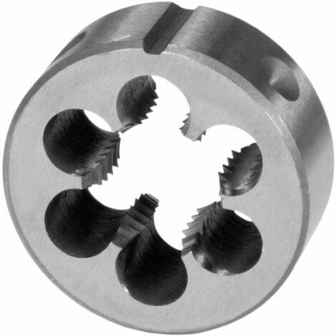 Terrax Filière M20 conforme à la norme 22568