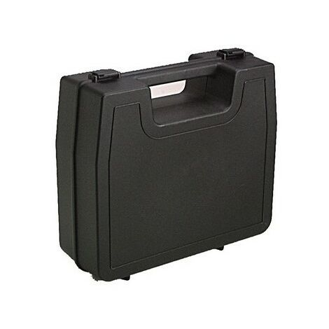 Terry Plastics TP010 Power Tool Case