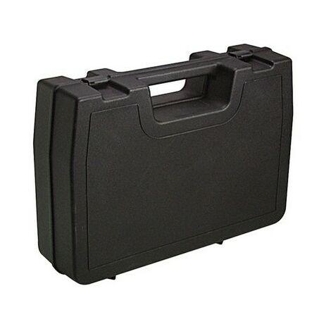 Terry Plastics TP030 Jumbo Power Tool Case
