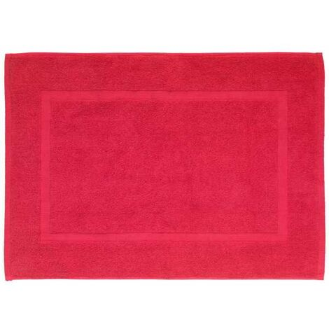 Terry shower mat Paradise Watermelon WENKO
