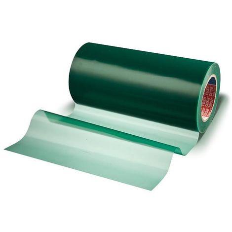 tesafilm 51136 verde transl. 330 Metros x 1450 mm 51136-00015-00 (15 unidades)