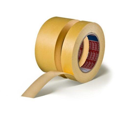 tesakrepp 4434 amarillo 50 Metros x 950 mm 04434-60011-00 (6 unidades)