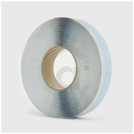 Tescon PROFECT PRO CLIMA : ruban adhésif d'angle pré-plié 60mm | rouleau(x) de 0 épaisseur | =