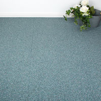 Tessera Carpet Tiles - Home/Office Flooring - Tundra - 50x50cm - 5m2