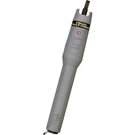 Testeur de continuité fibre optique X90959