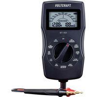 Tibelec 976430 Testeur digital de poche