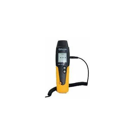 Testeur d'humidité électronique MC-410
