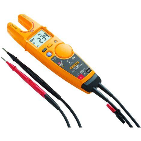 Testeur électrique T6-600
