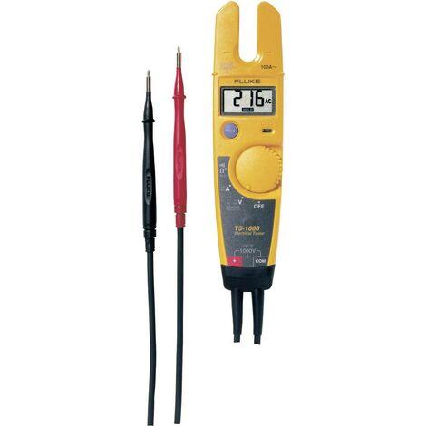 Testeur Fluke T5-1000 pour la tension, la continuité et le courant Q55984