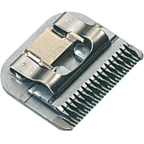 Testina Oster per tosatrice serie A5 lunghezza taglio 2mm