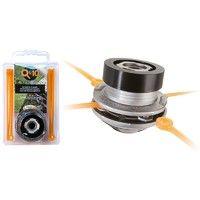 Testina Universale per Decespugliatore Flash Cutter QFC10