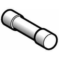 TeSys DF - cartouche fusible NFC 10x38mm cylindrique - aM 16A - sans voyant - DF2CA16