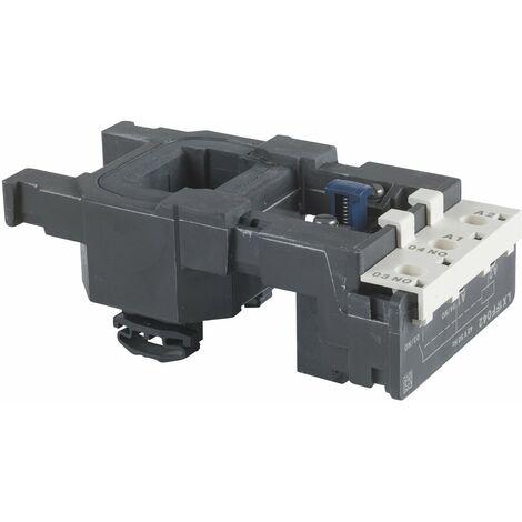 TeSys F - bobine LX1-F - 380..400Vca - 50Hz - LX1FF380