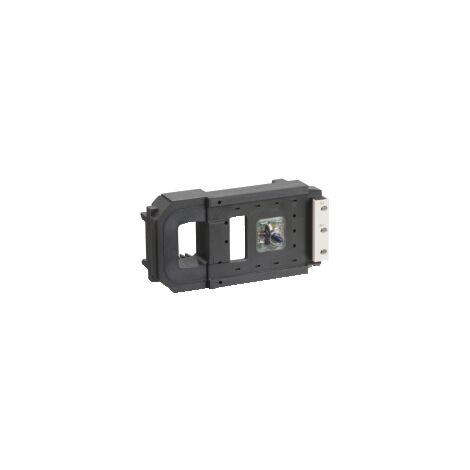 TeSys F - bobine LX1-F - 48Vca - 40/400Hz - LX1FL048