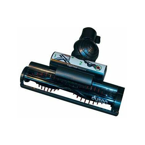 Tete aspirateur Dyson 923181-03