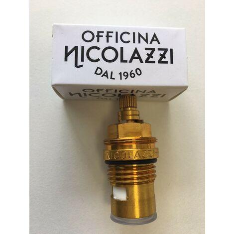 """tête cèramique 1/2"""" F.lli Nicolazzi C7075"""